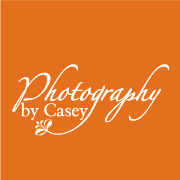 Photography by Casey FB