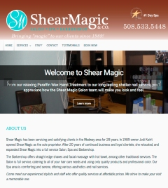SM-mobile-website